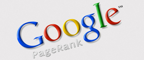 google-pagerank-logo-seo-smart-tips